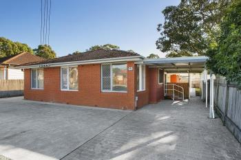 1/58 Porter St, North Wollongong, NSW 2500