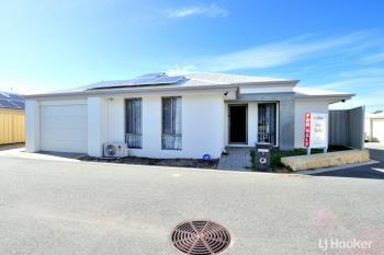 1 Lamboo Lane, Golden Bay, WA 6174