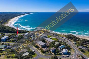 1/89 Tweed Coast Rd, Bogangar, NSW 2488