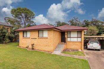 5 Muller Pl, Singleton, NSW 2330