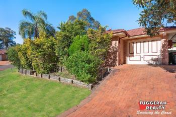 16 Tonkiss St, Tuggerah, NSW 2259