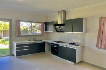 104a Lansdowne Rd, Canley Vale, NSW 2166