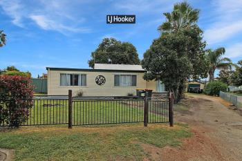 28 Clive St, Inverell, NSW 2360