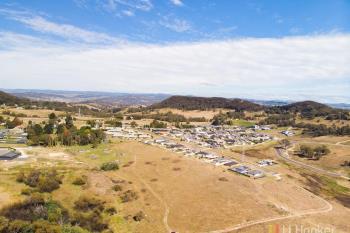 Lots 1-12 Bowen Vista Estate Stage , Lithgow, NSW 2790