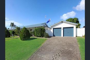 1 Fullerton St, Benowa, QLD 4217