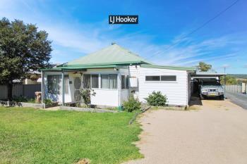 1/13 Albert St, Inverell, NSW 2360