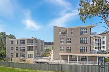 114/25 Regent Honeyeater Gr, North Kellyville, NSW 2155