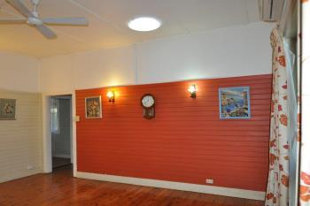 71 Darby Rd, Spring Ridge, NSW 2343