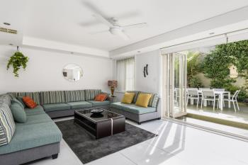 8/1626-1628 Pittwater Rd, Mona Vale, NSW 2103