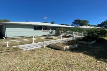 15 Elizabeth St, Mitchell, QLD 4465