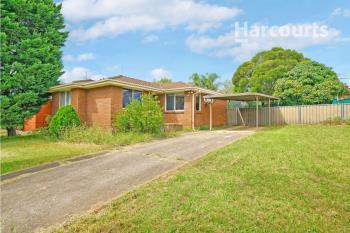48 Cleopatra Dr, Rosemeadow, NSW 2560