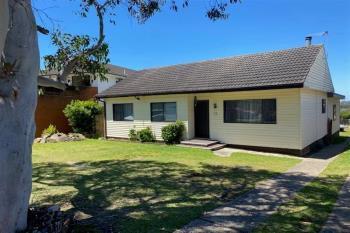 44 Ku-Ring-Gai Chase Rd, Mount Colah, NSW 2079