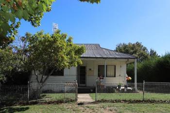 2 Gilmore Street (58 Selwyn , Adelong, NSW 2729