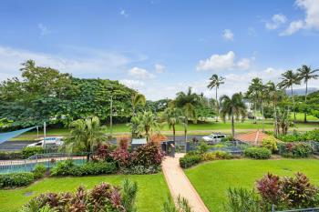 25/275  Esp, Cairns North, QLD 4870