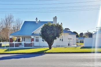 22 Grant St, Colac, VIC 3250