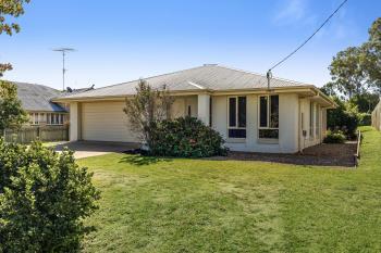 121 Jellicoe St, North Toowoomba, QLD 4350