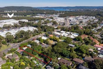 405 Terrigal Dr, Erina, NSW 2250