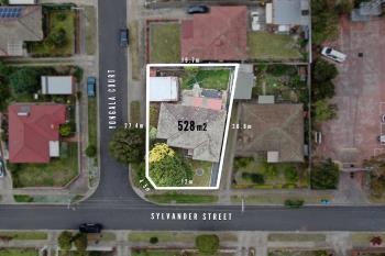 82 Sylvander St, Clayton South, VIC 3169