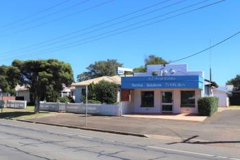 145-147 Anzac Ave, Harristown, QLD 4350