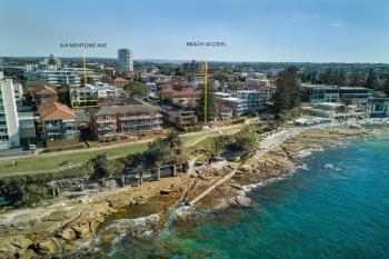 4/4-8 Mentone Ave, Cronulla, NSW 2230