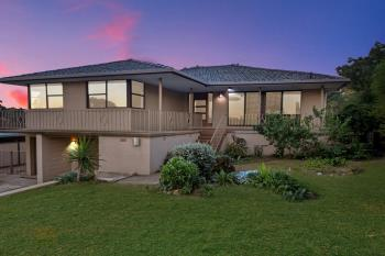 11 Melville St, Young, NSW 2594
