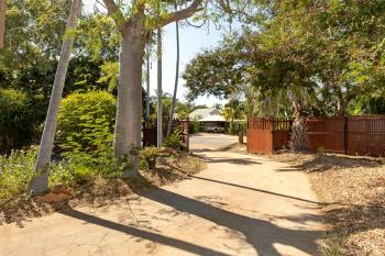 7 Goldie Ct, Cable Beach, WA 6726
