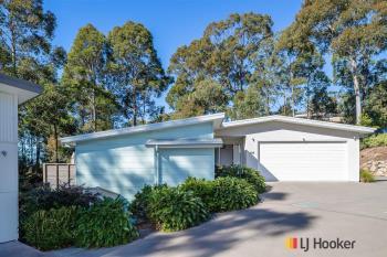 104 Carramar Dr, Malua Bay, NSW 2536
