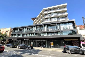 2/168 Liverpool Rd, Ashfield, NSW 2131
