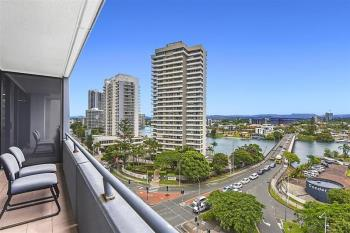 33 Elkhorn Ave, Surfers Paradise, QLD 4217