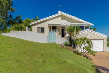 7 Clarence St, Yamba, NSW 2464