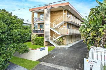 Unit 5/29 Weston St, Coorparoo, QLD 4151