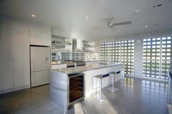 13 Ocean Ave, Cooya Beach, QLD 4873