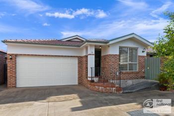 26 Jindabyne Ave, Baulkham Hills, NSW 2153