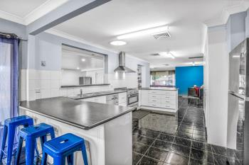 54 Feather St, St Clair, NSW 2759