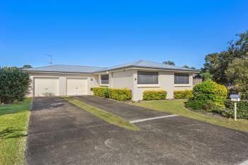 3 Marsden Tce, Taree, NSW 2430
