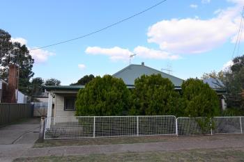 92 Thornton St, Wellington, NSW 2820