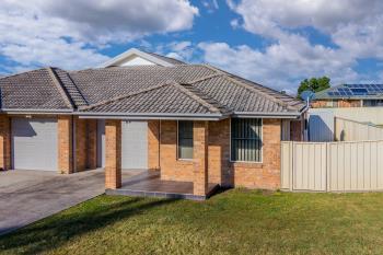 2/26 Pioneer Rd, Singleton, NSW 2330