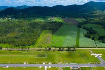 Lots 2 to  Nina St, Cannon Valley, QLD 4800