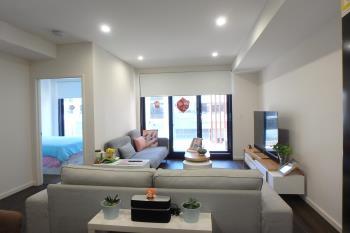 25-29 Smallwood Ave, Homebush, NSW 2140