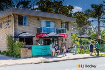 10/647 Beach Rd, Surf Beach, NSW 2536