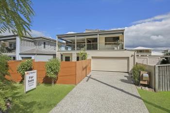 18A Thompson St, Victoria Point, QLD 4165