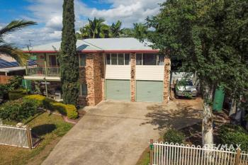 110 Toohey St, Caboolture, QLD 4510