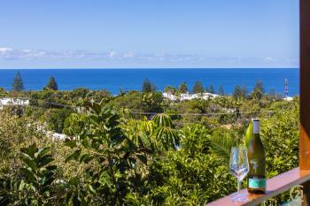 15 Elanda St, Sunshine Beach, QLD 4567