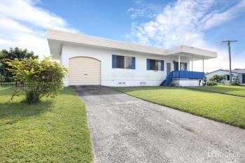 2 Cormorant St, Bongaree, QLD 4507