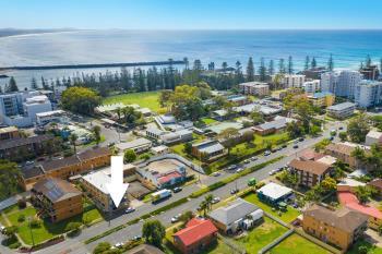 1/87 William St, Port Macquarie, NSW 2444