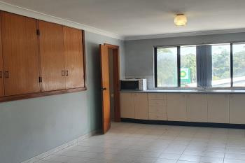 8/369c Bexley Rd, Bexley, NSW 2207
