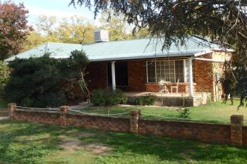 2999 Gocup Rd, Gundagai, NSW 2722