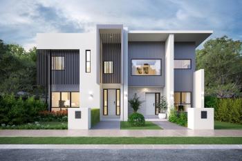 1 Arena Project , Oran Park, NSW 2570
