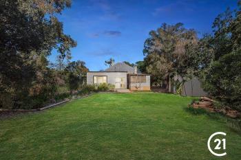 26 Burnes St, Mathoura, NSW 2710