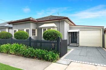 112 Victoria St, Adamstown, NSW 2289